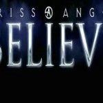 Criss Angel 2