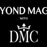 DMC c