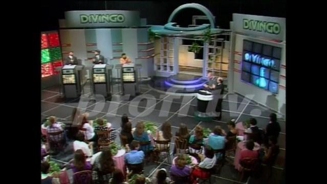 Divingo 2