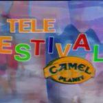 Tele Estival