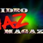 Video HAZ Magazin 1