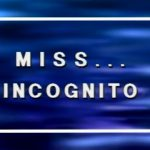 Video MISS Magazin 4